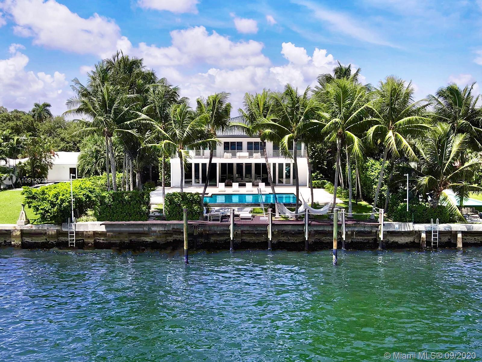 4411  Sabal Palm Rd  For Sale A10912939, FL