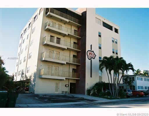 619  Orton Ave #505 For Sale A10925839, FL