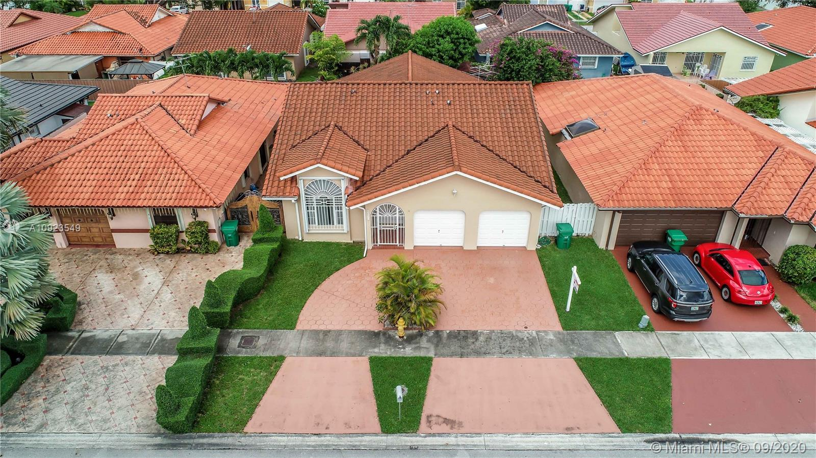14259 SW 51st St  For Sale A10923549, FL