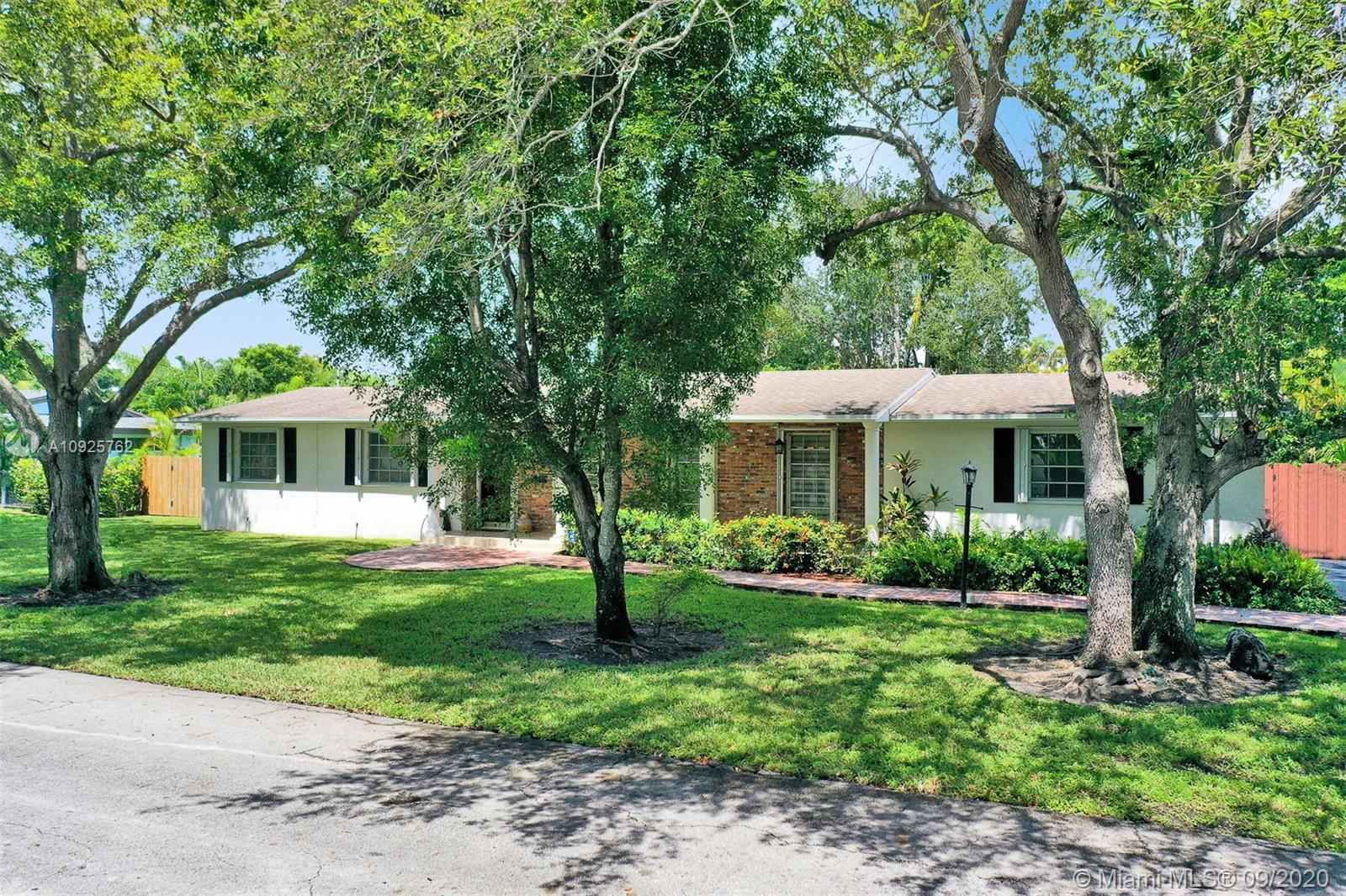 Undisclosed For Sale A10925762, FL