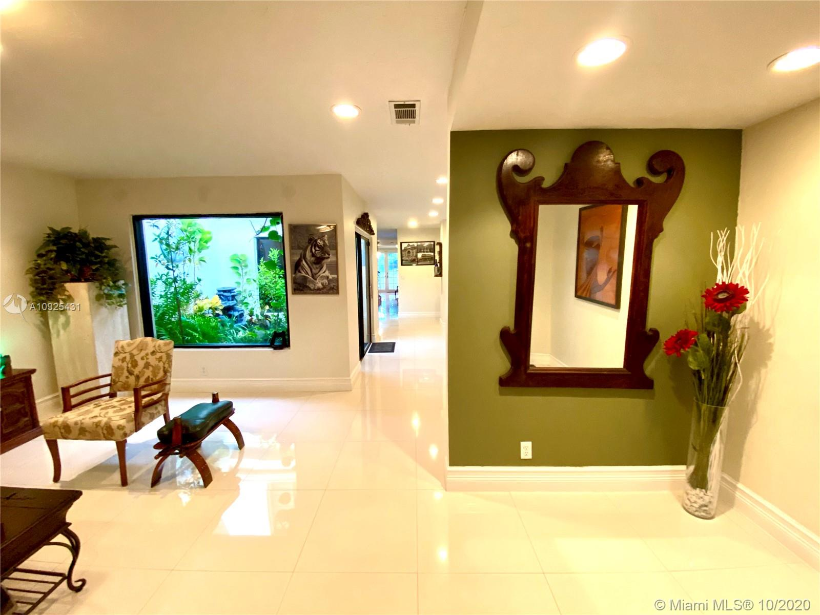 Undisclosed For Sale A10925431, FL