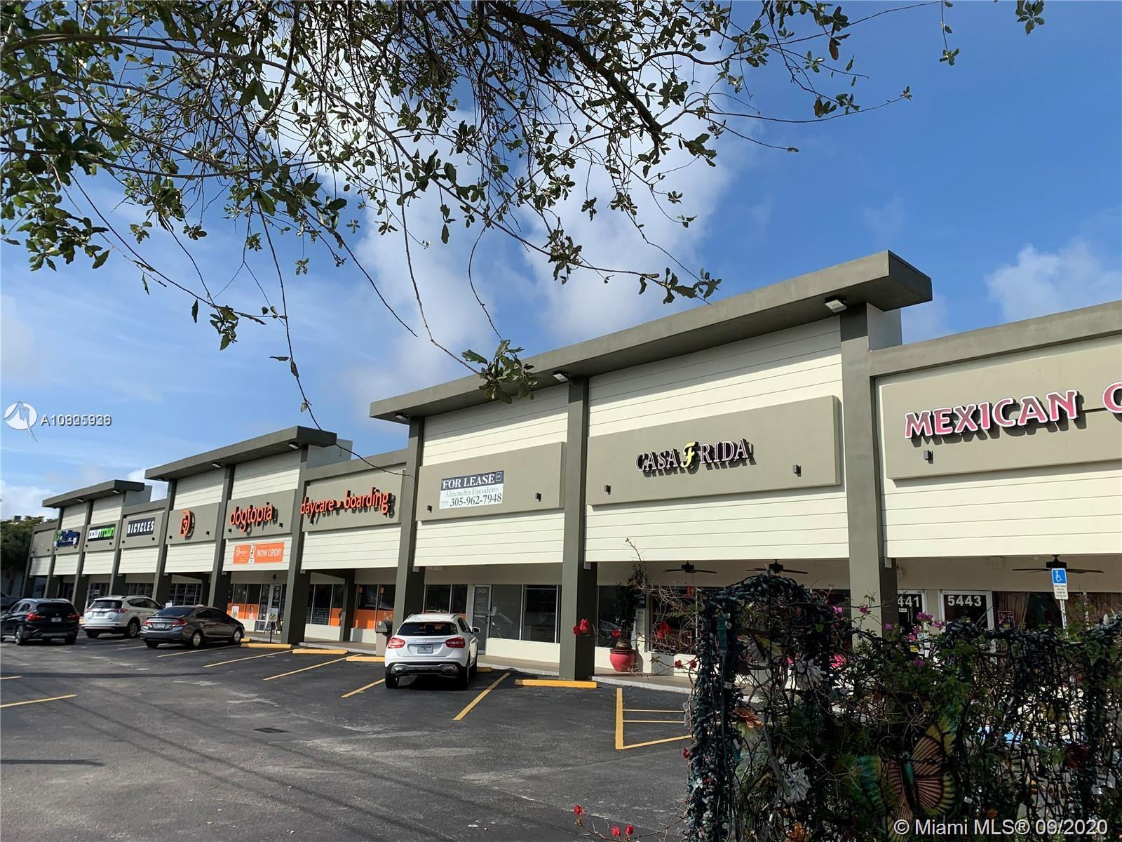 5425 N Federal Hwy  For Sale A10925936, FL
