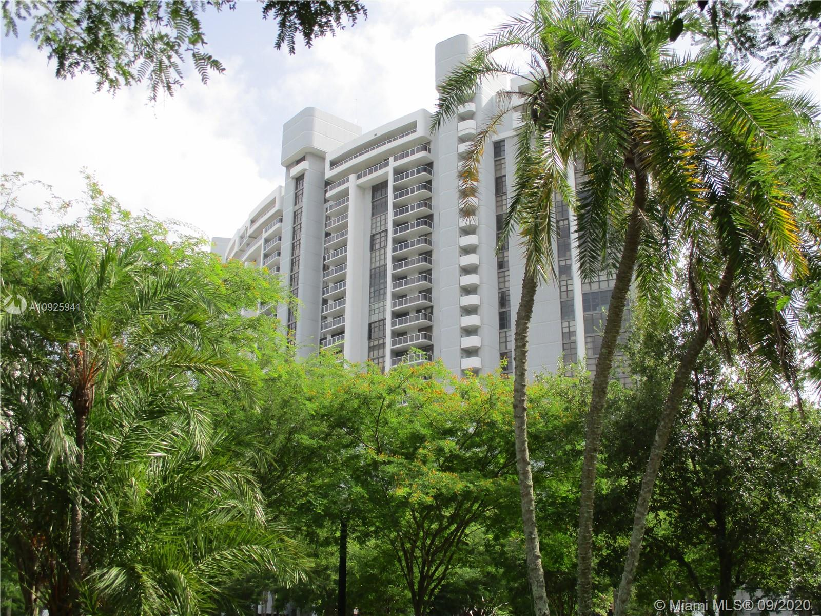 9  Island Ave #510 For Sale A10925941, FL