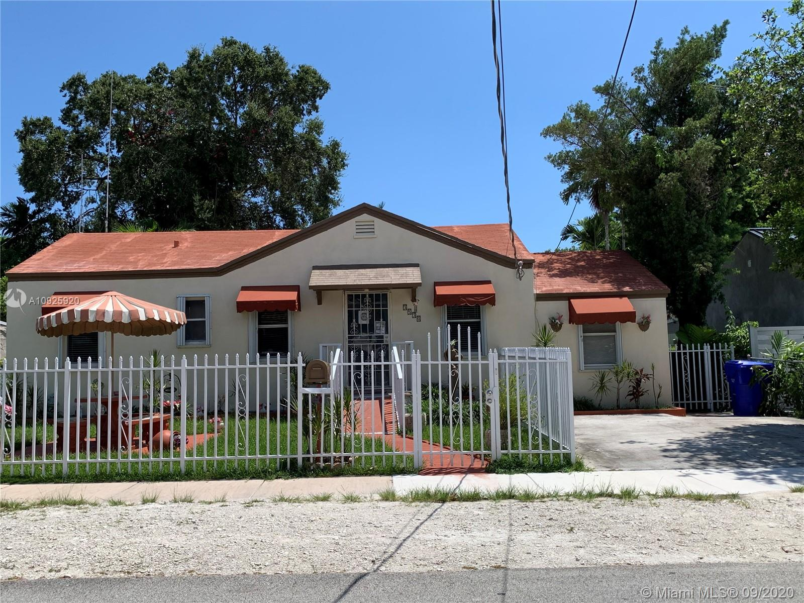 Undisclosed For Sale A10925920, FL