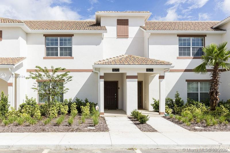 1573  Moon Valley Dr  For Sale A10926134, FL