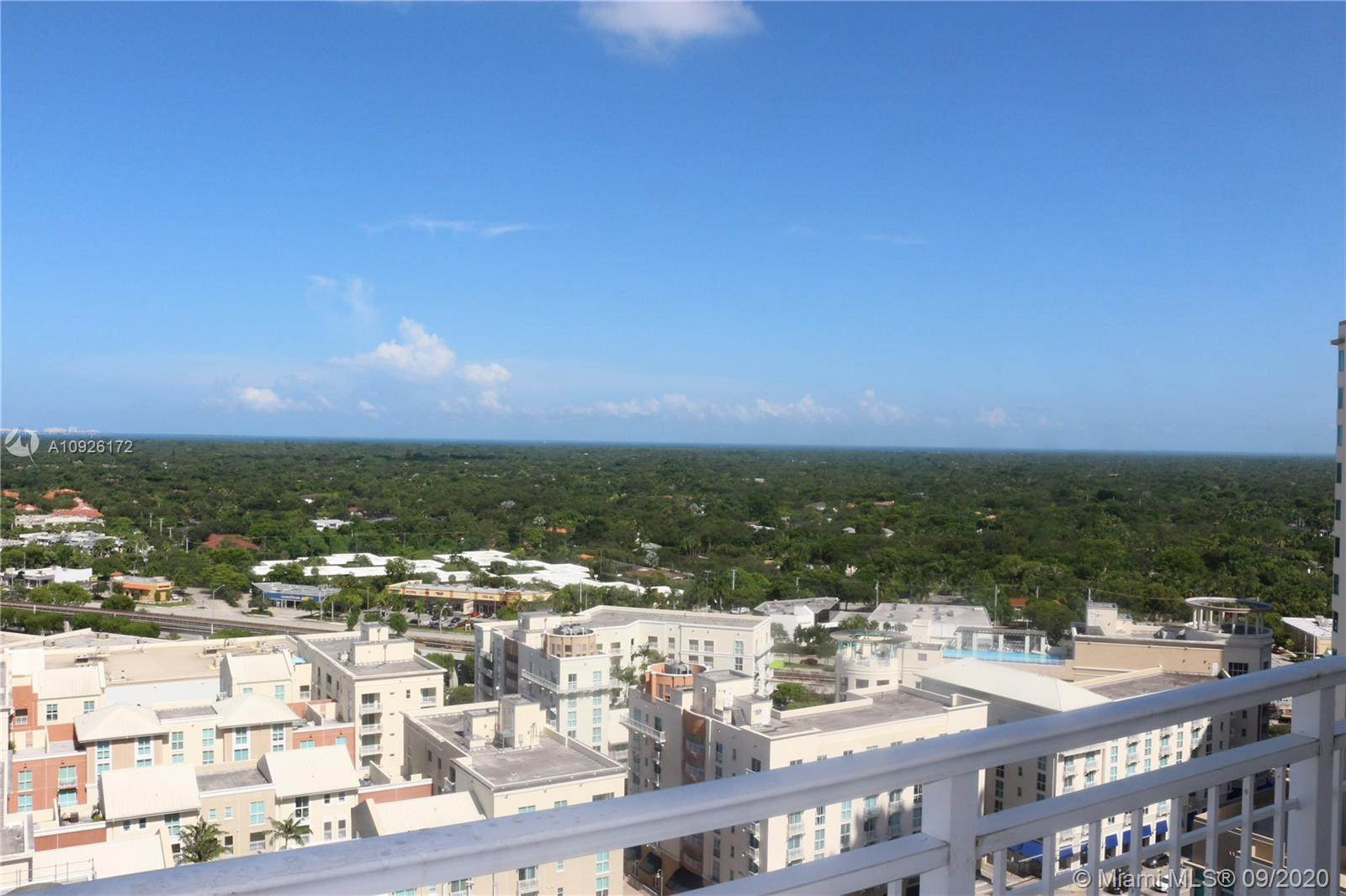 7350 SW 89th St #2201S For Sale A10926172, FL