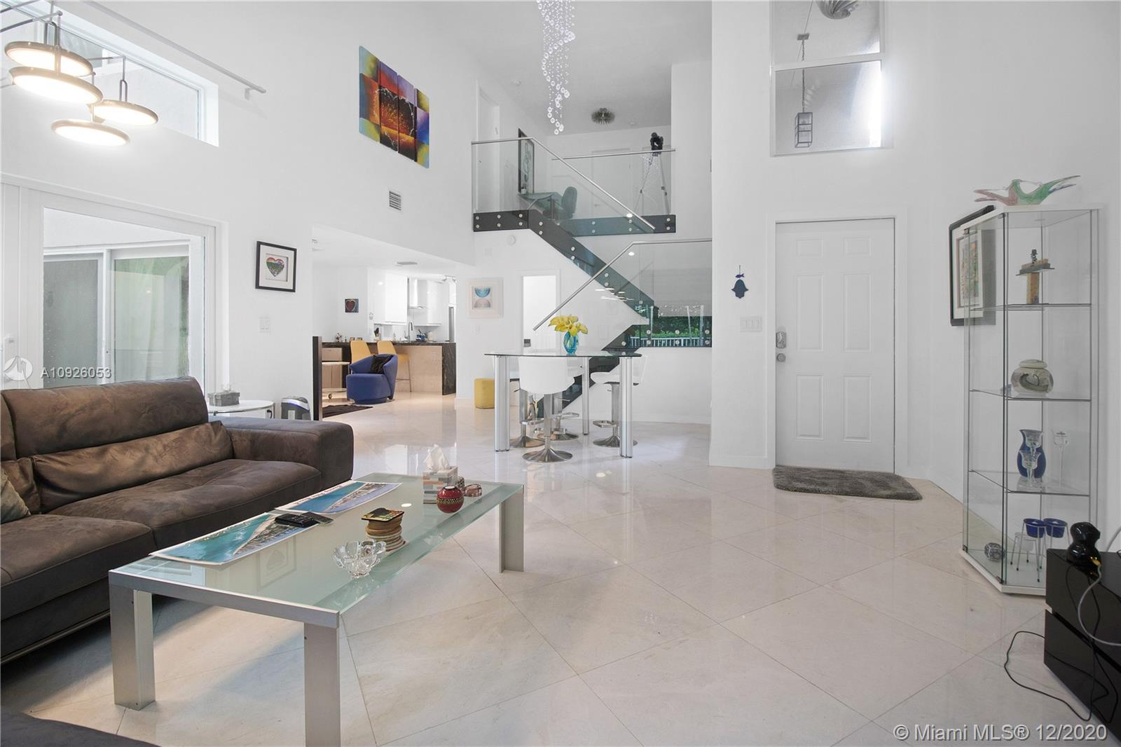 Details for 1430 Sweetbay Way, Hollywood, FL 33019