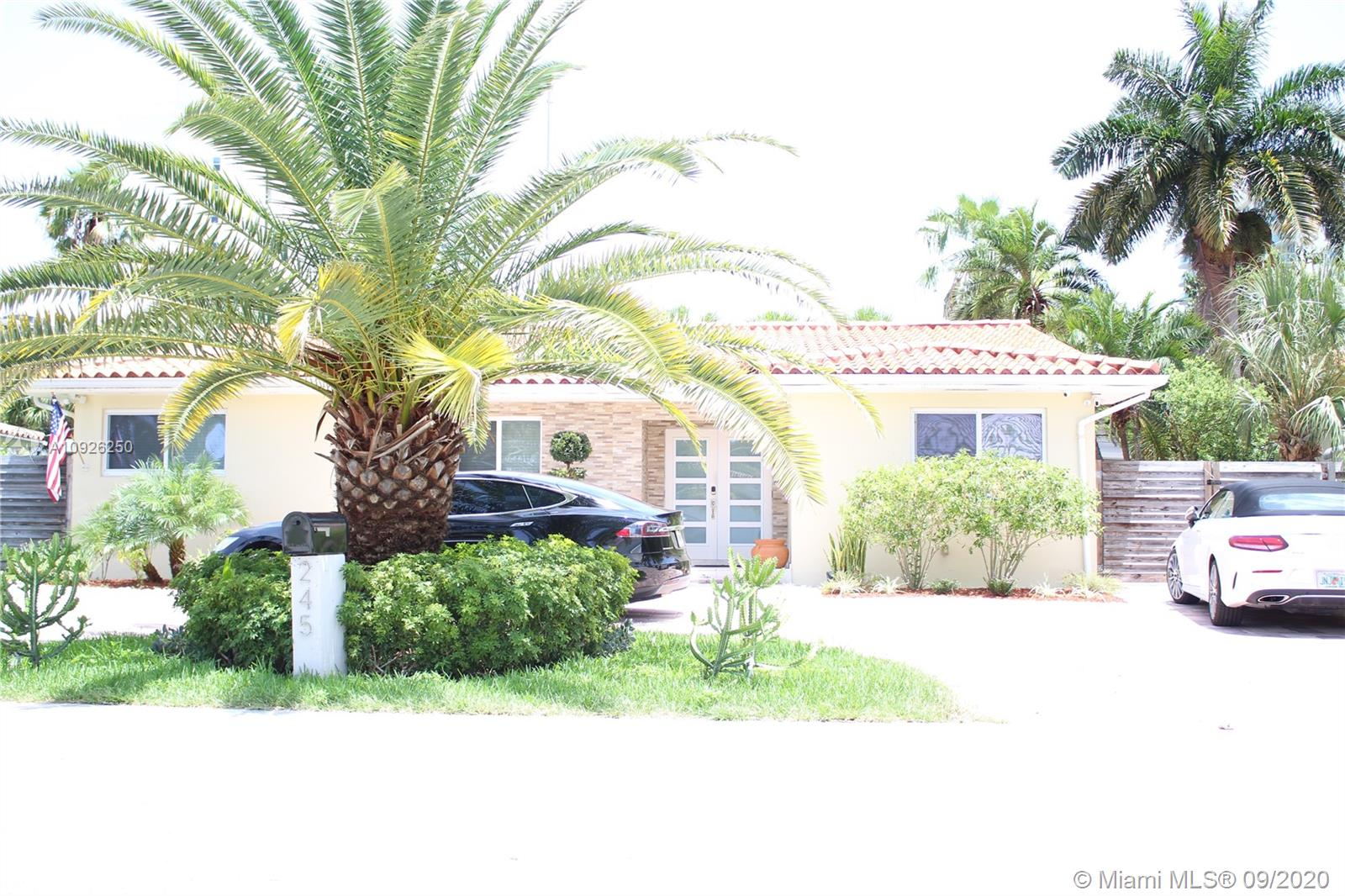 245  191st Ter  For Sale A10926250, FL
