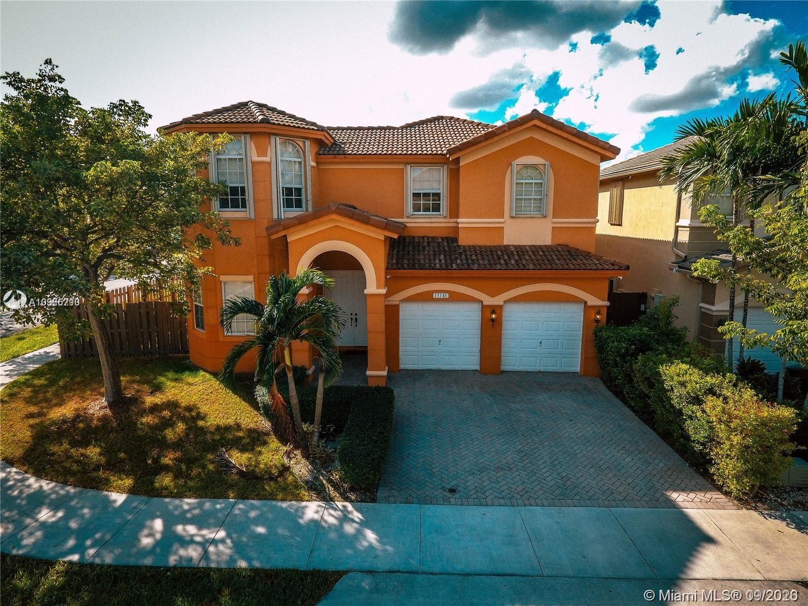 11146 NW 79th Ln  For Sale A10925710, FL