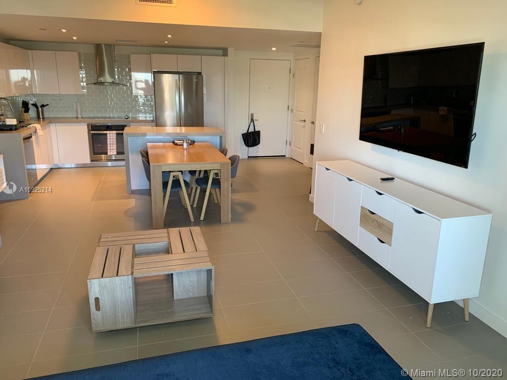 1600 NE 1st Ave #2519 For Sale A10925214, FL