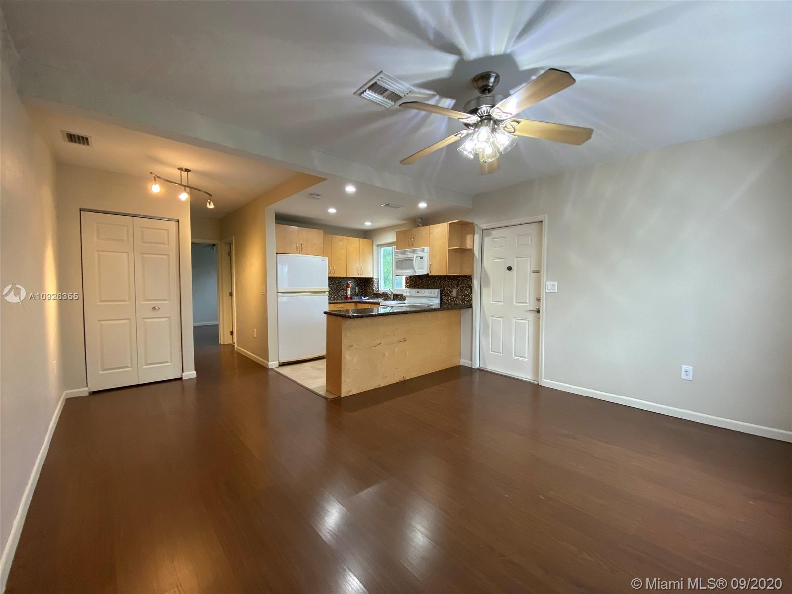 3131 SW 26th St #3129 For Sale A10926355, FL