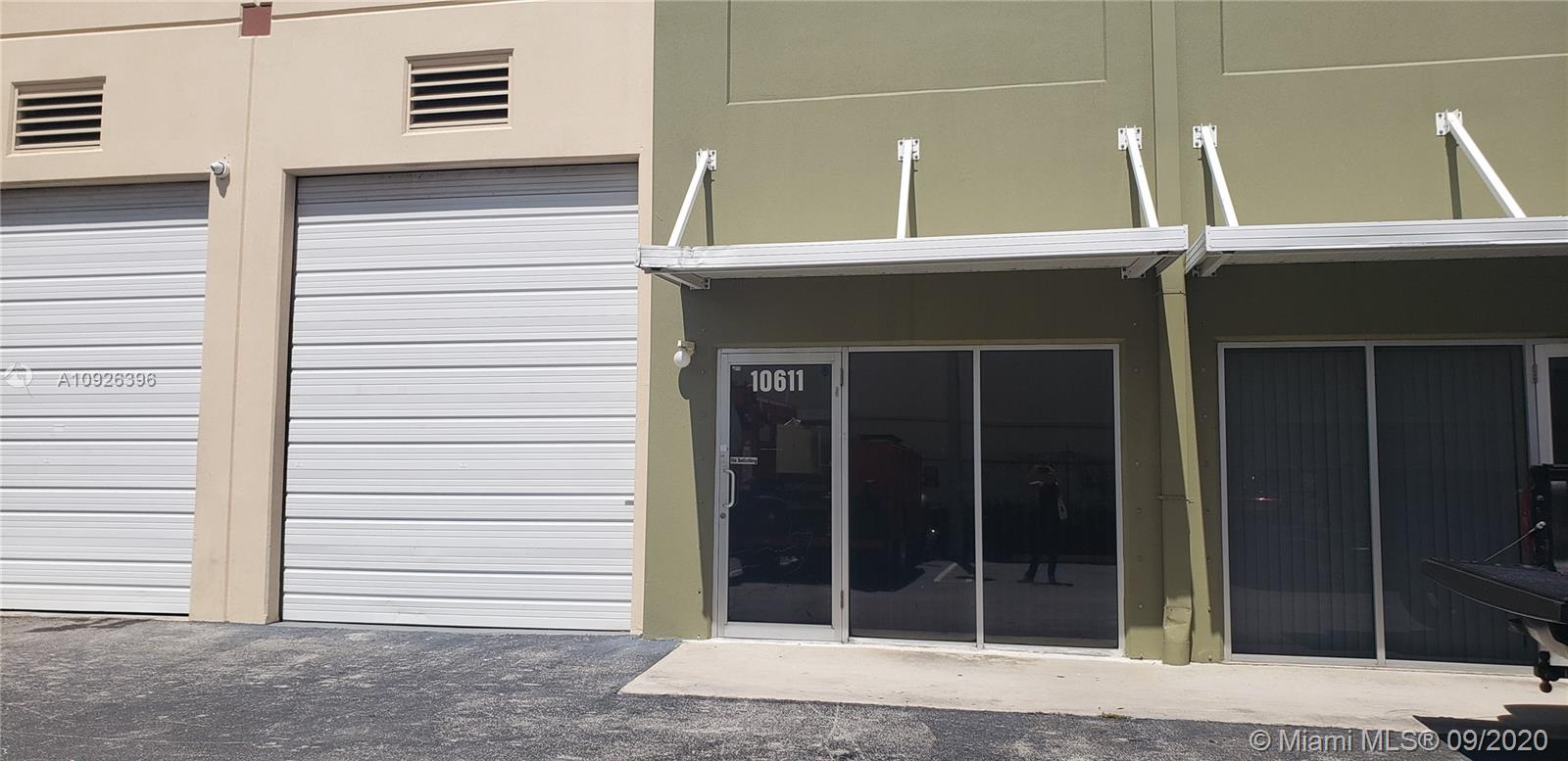 10601 NW 122nd St #4 For Sale A10926396, FL