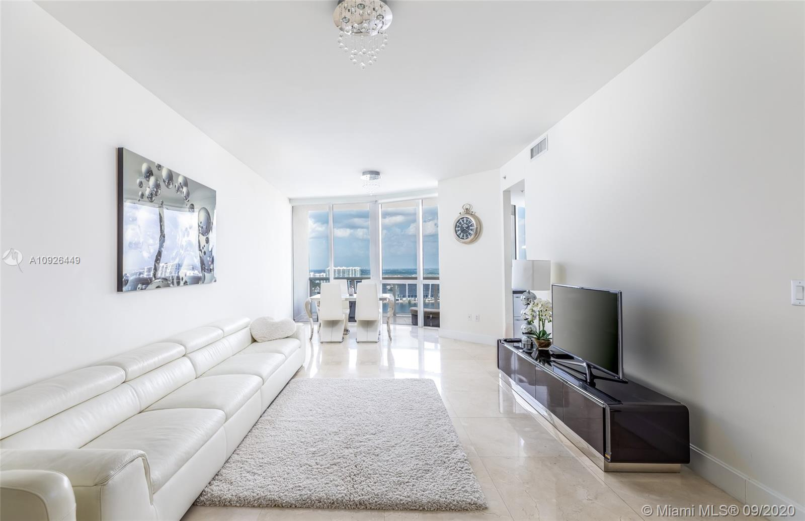 18201  Collins Ave #4201 For Sale A10926449, FL