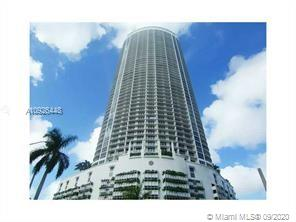 1750 N Bayshore Dr #2802 For Sale A10926448, FL