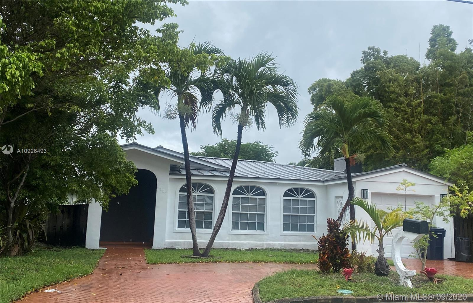 9132  Emerson Ave  For Sale A10926493, FL