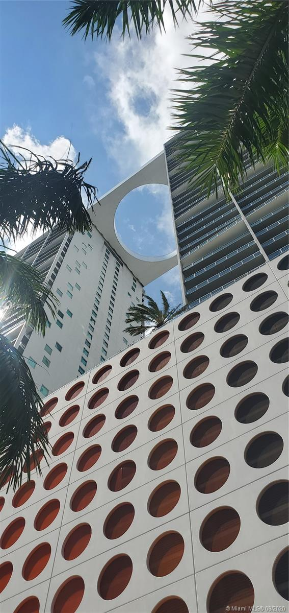 500  Brickell Ave #3105 For Sale A10926545, FL