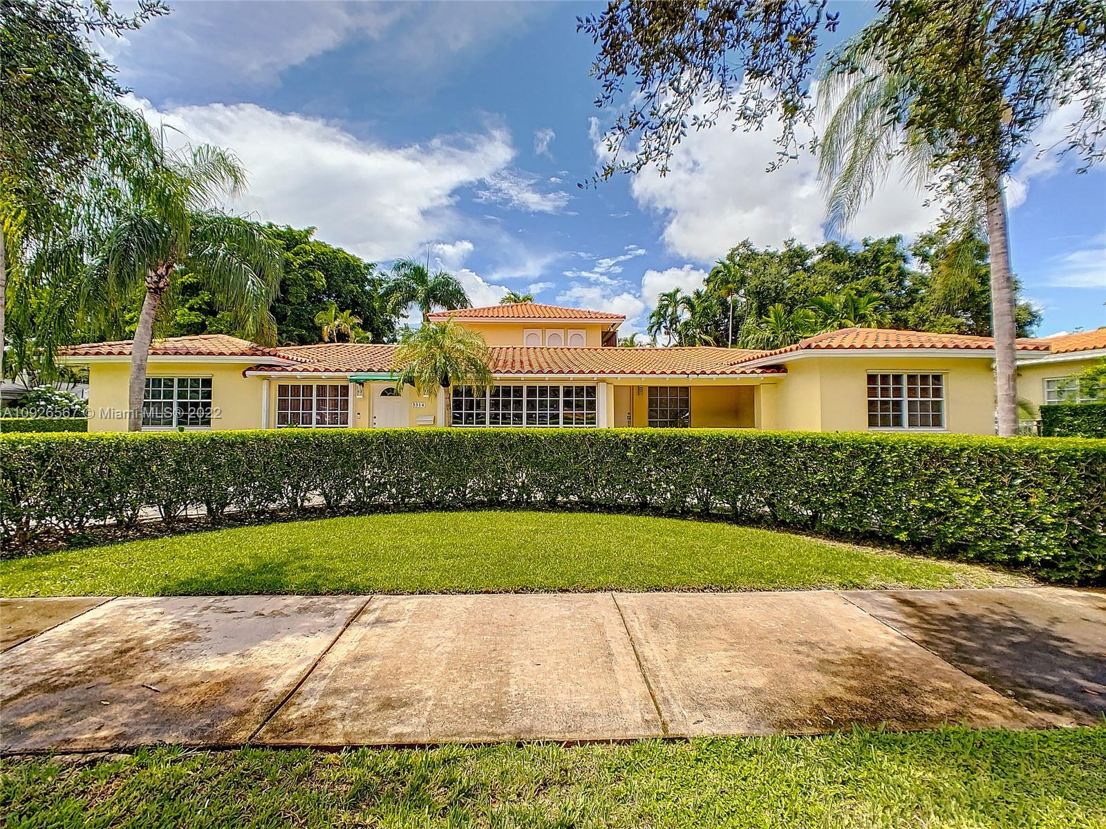 Undisclosed For Sale A10926567, FL