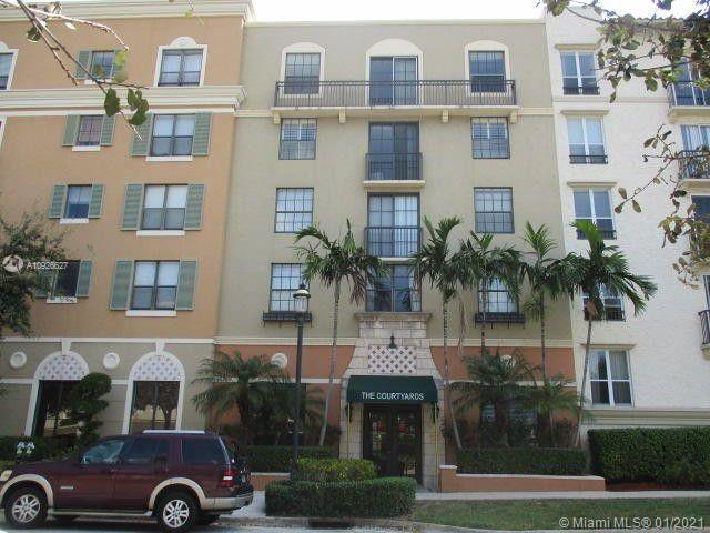 720 S Sapodilla Ave #103 For Sale A10926627, FL