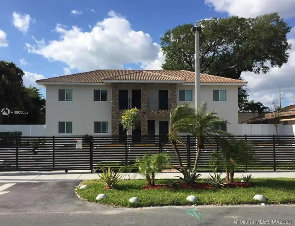Undisclosed For Sale A10926662, FL