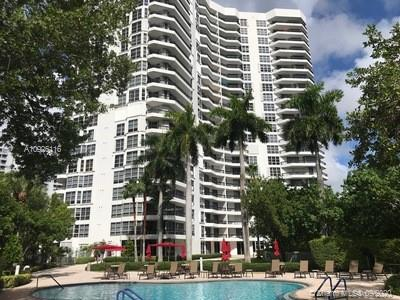 3400 NE 192nd St #406 For Sale A10926116, FL