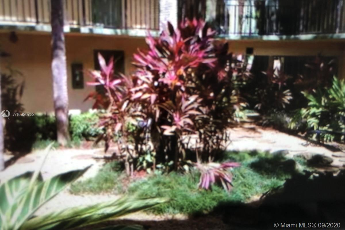 8045 SW 107th Ave #113 For Sale A10926722, FL