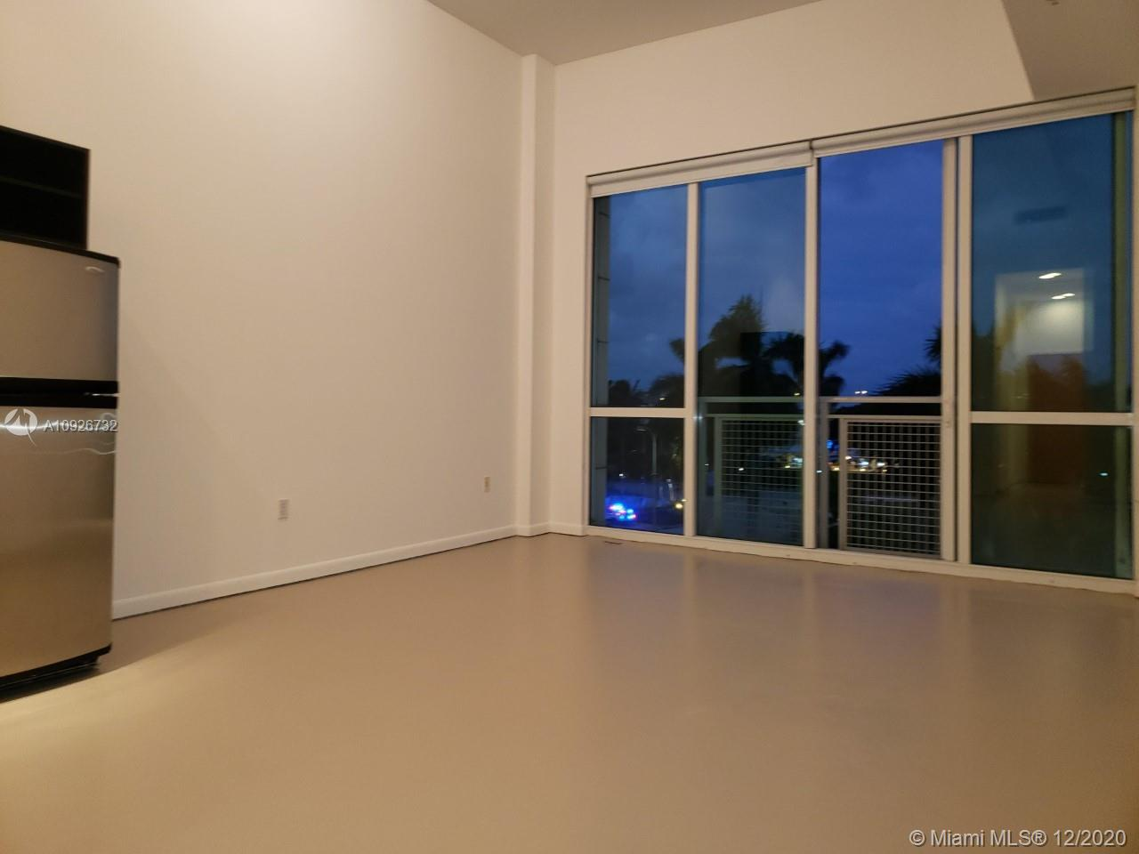 244  BISCAYNE BL #335 For Sale A10926732, FL