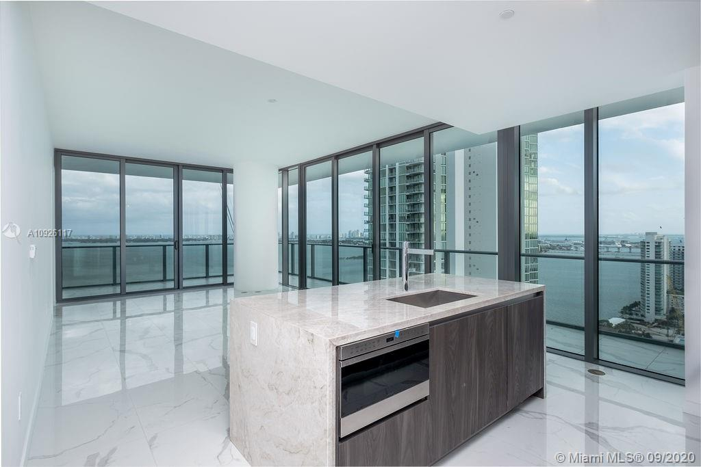 480 NE 31 Street #3101 For Sale A10926117, FL