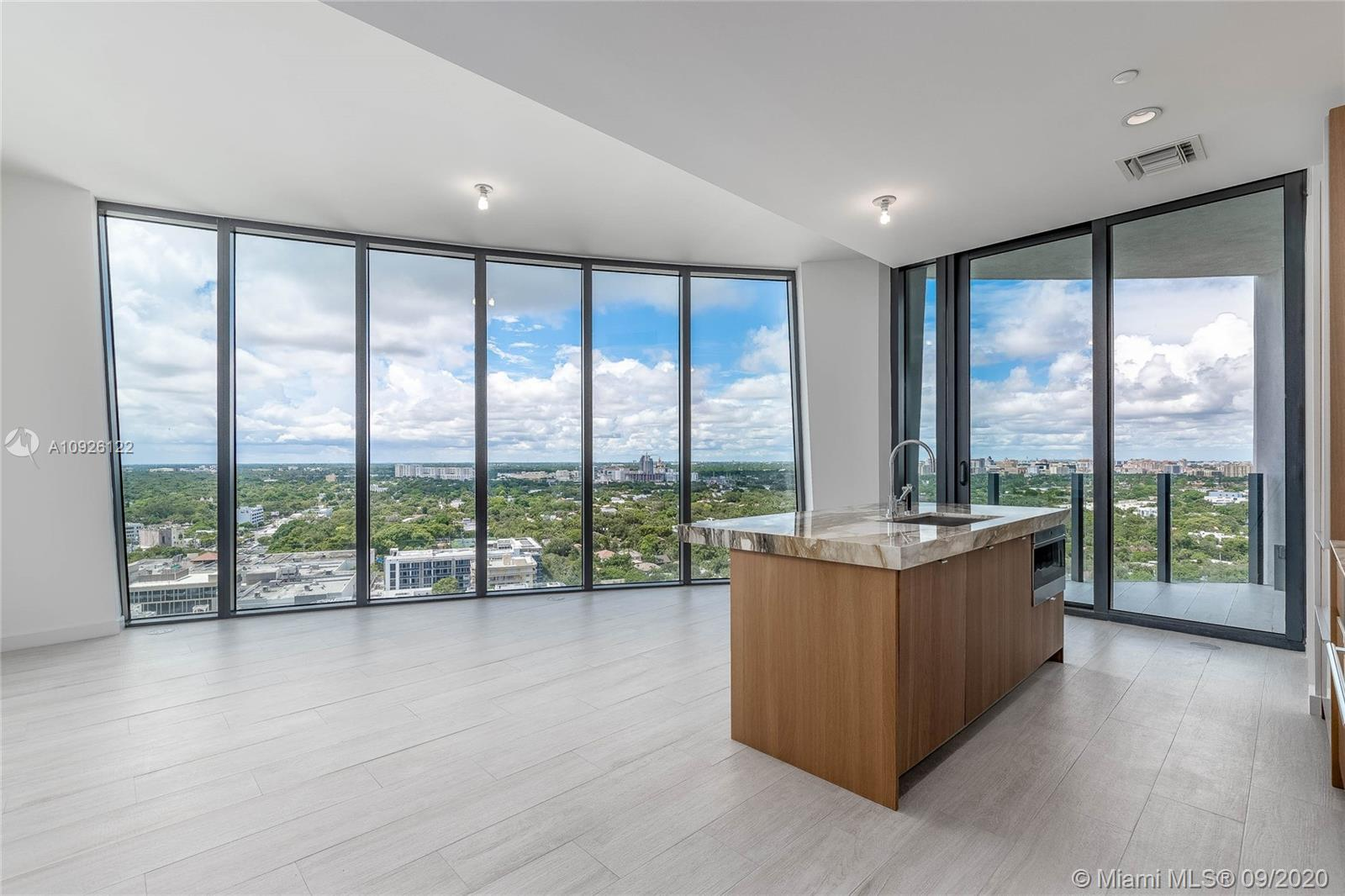 2831 S Bayshore Dr #2108 For Sale A10926122, FL