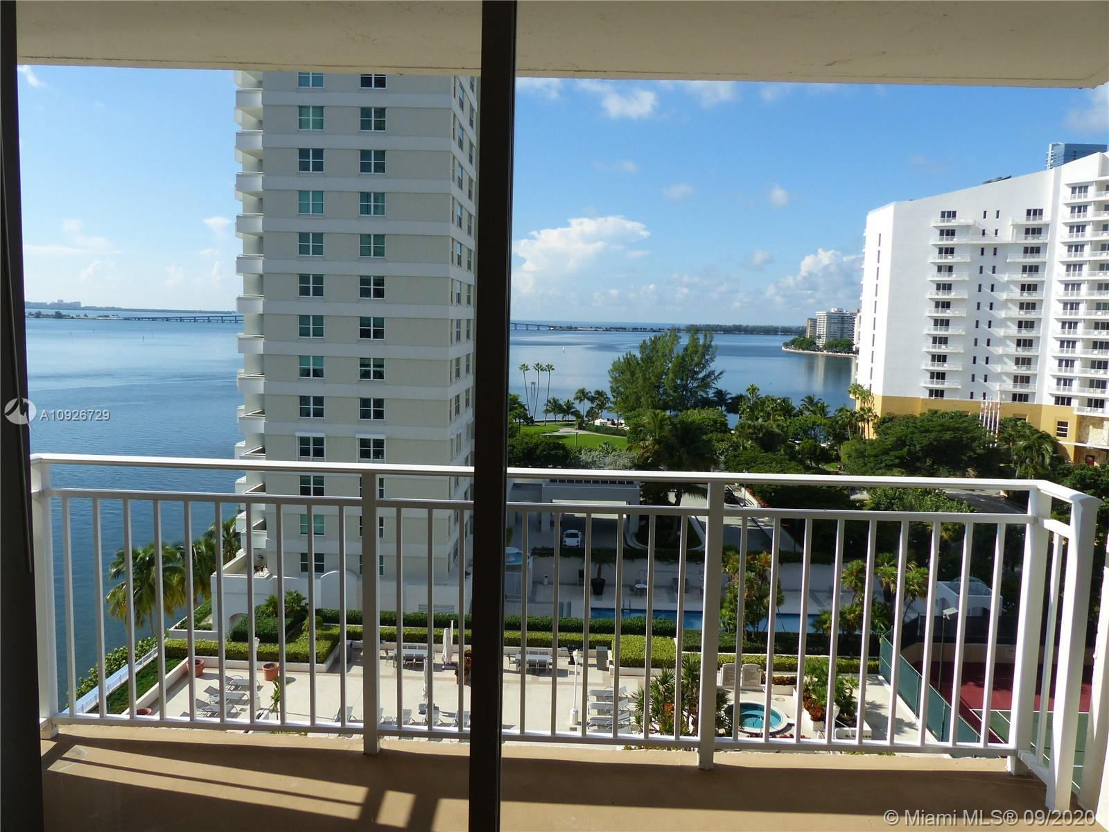 770  Claughton Island Dr #1112 For Sale A10926729, FL