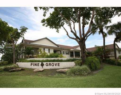 11267 SW 88th St #202J For Sale A10926772, FL