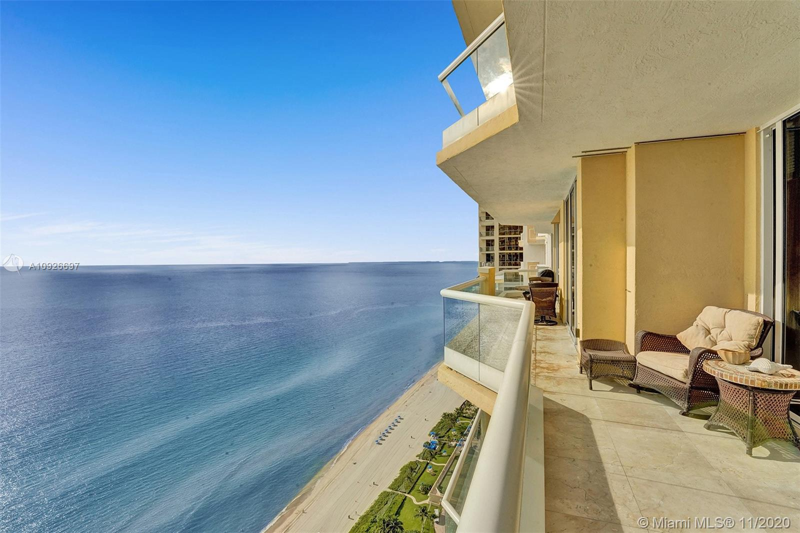 17875  Collins Ave #4003 For Sale A10926697, FL