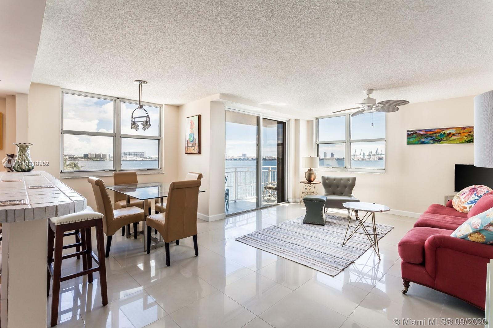 770  Claughton Island Dr #515 For Sale A10918952, FL