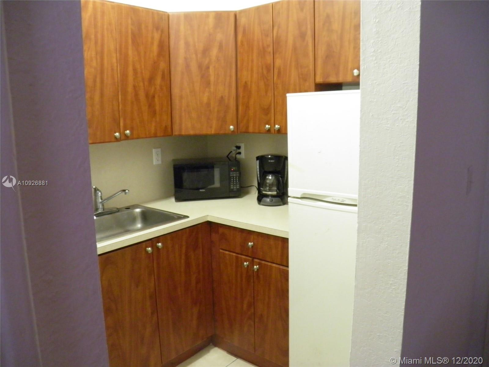1619  Jefferson Ave #25 For Sale A10926881, FL