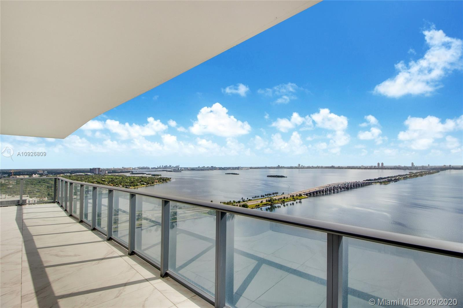 3131 NE 7th Ave #3106 For Sale A10926809, FL