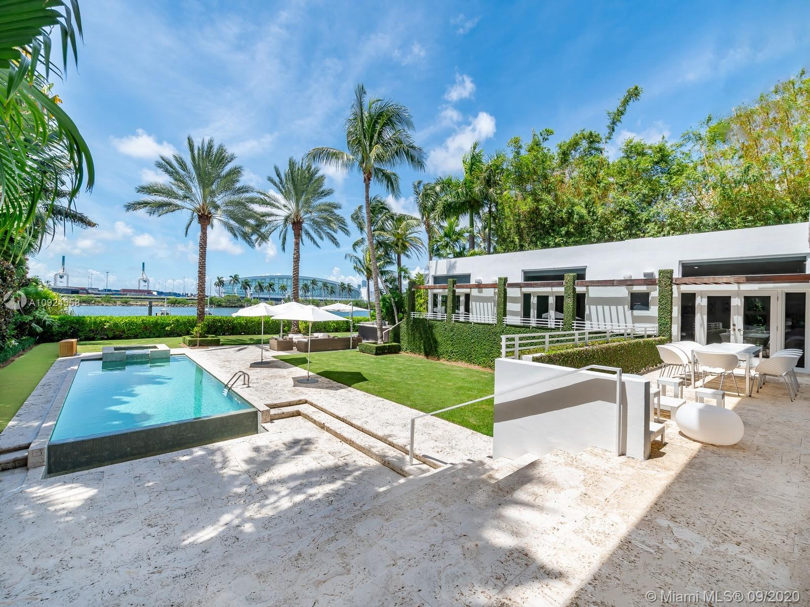 24  Palm Ave  For Sale A10924358, FL