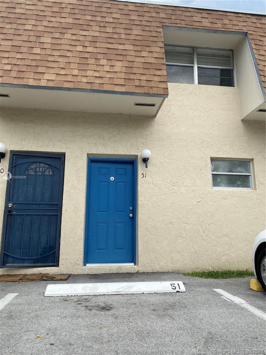 Undisclosed For Sale A10926609, FL