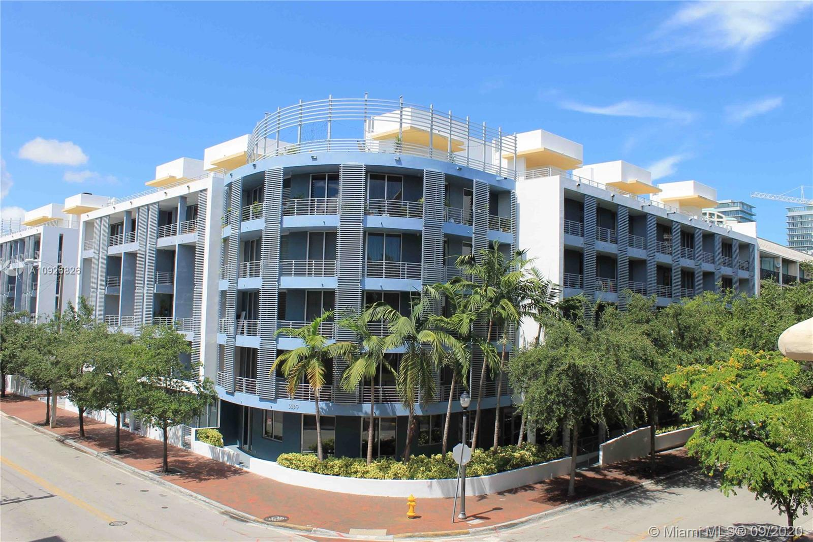 3339  Virginia St #321 For Sale A10926826, FL