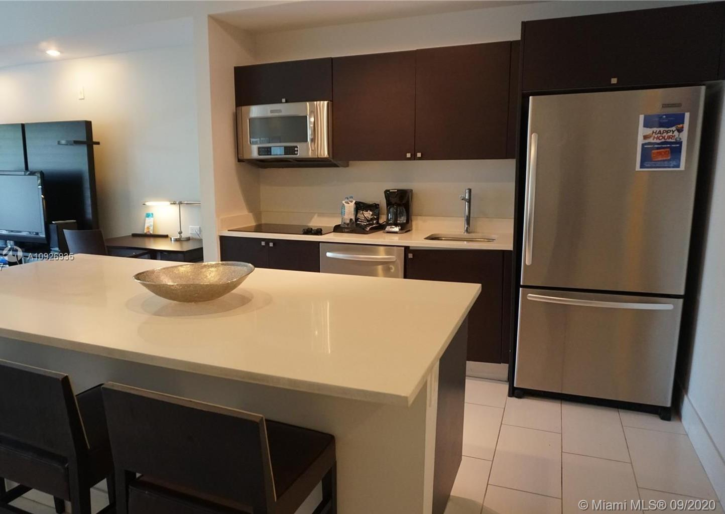 5300 NW 87th Ave #812 For Sale A10926935, FL