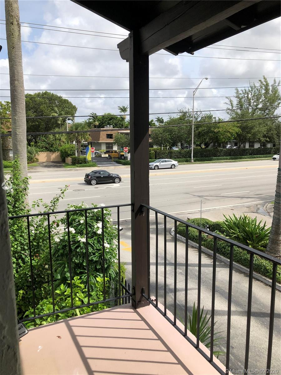 10796 N Kendall Dr #A12 For Sale A10926938, FL