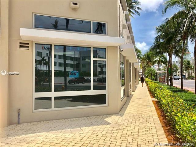 3801  Collins Ave #L1 For Sale A10926925, FL