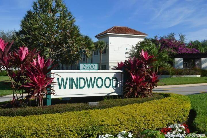 3129  Millwood Ter #1360 For Sale A10925990, FL