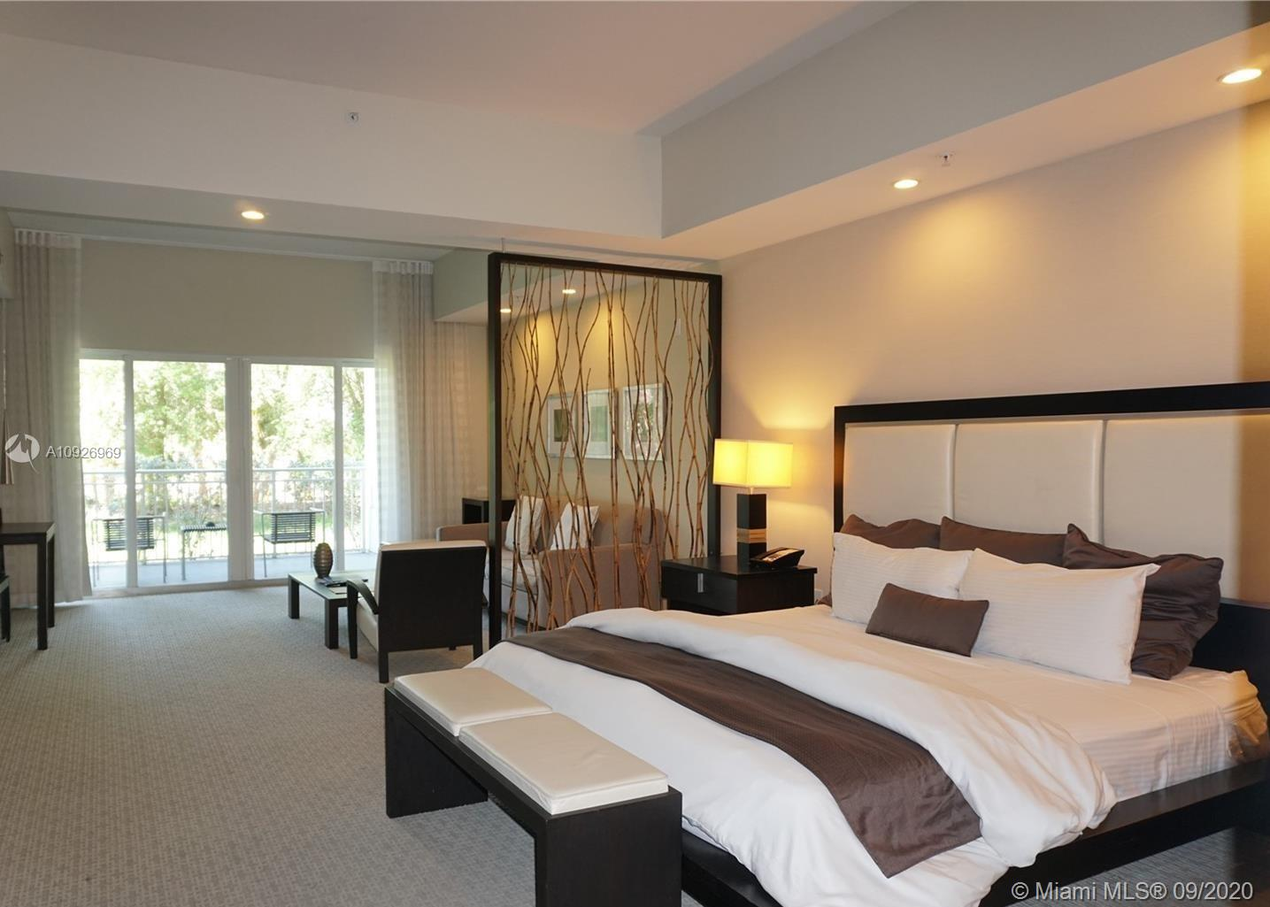 5300 NW 87th Ave #1406 For Sale A10926969, FL