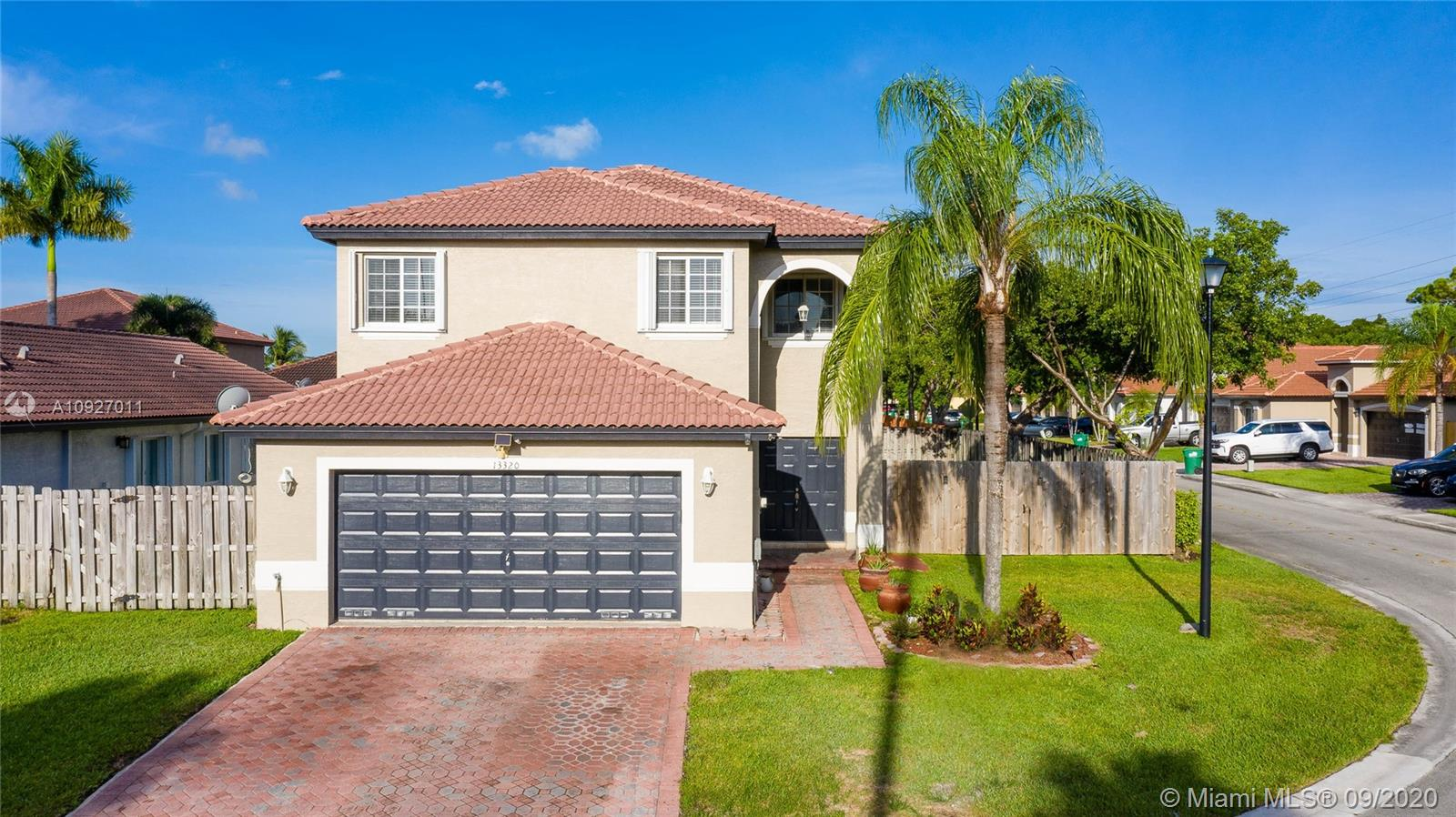 13320 SW 118th Pl  For Sale A10927011, FL