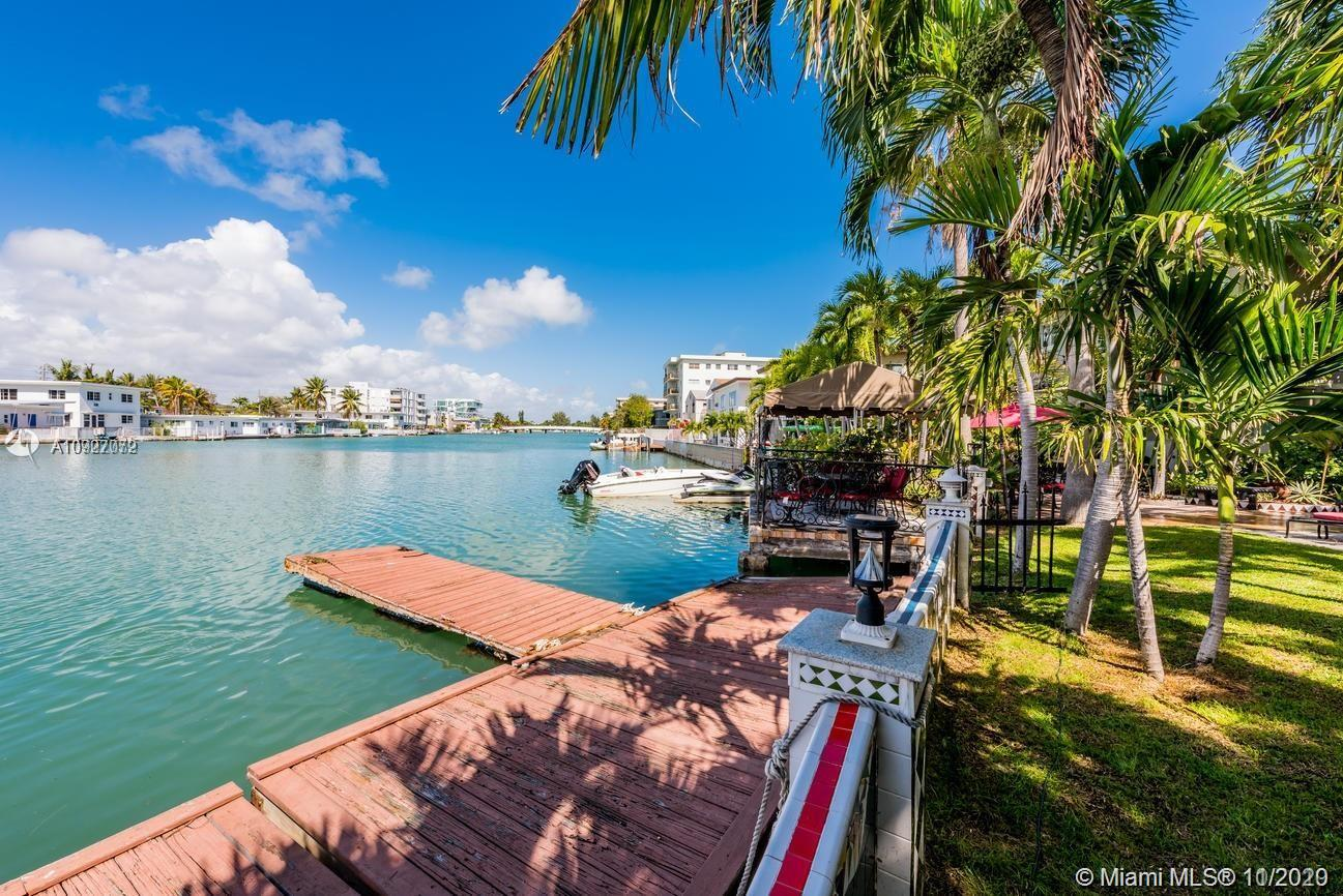 8142  Byron Ave #5 For Sale A10927072, FL