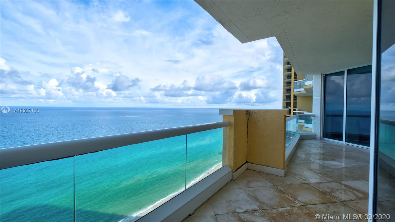 17875  Collins Ave #2802 For Sale A10927133, FL