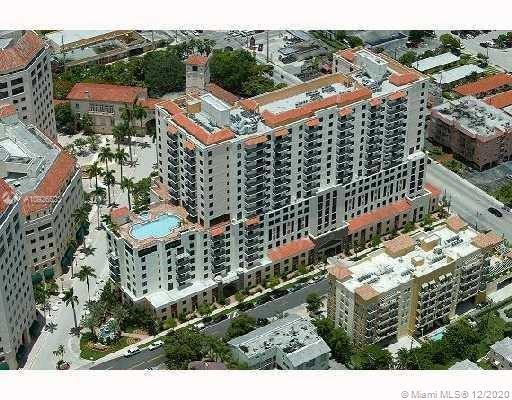 888 S Douglas Rd #PH15 For Sale A10926523, FL