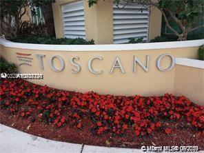 7350 SW 89 ST #704S For Sale A10927191, FL