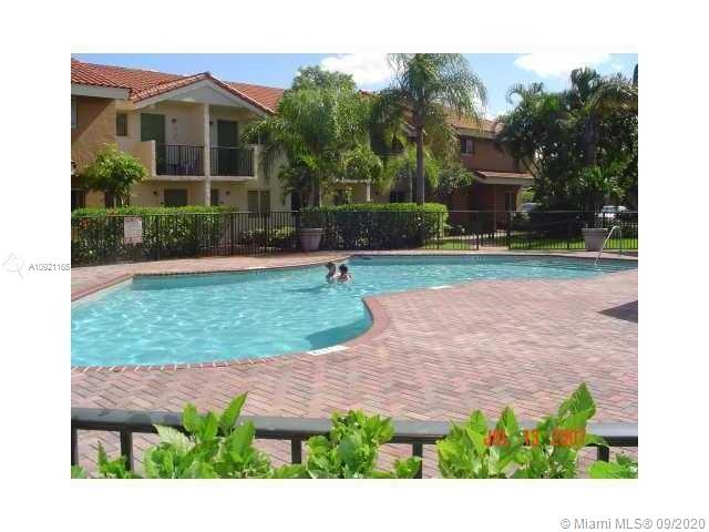 560 NW 82nd Pl #305 For Sale A10921165, FL