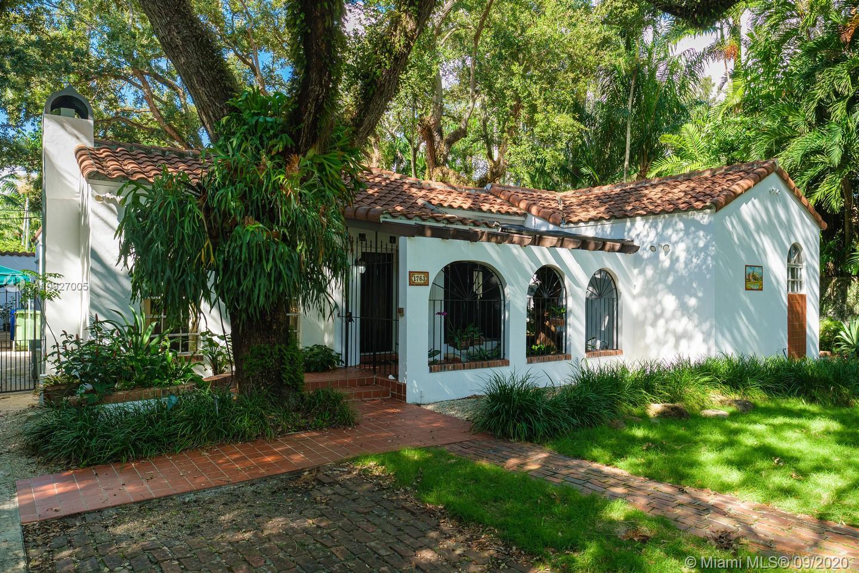 1763  Espanola Dr  For Sale A10927005, FL