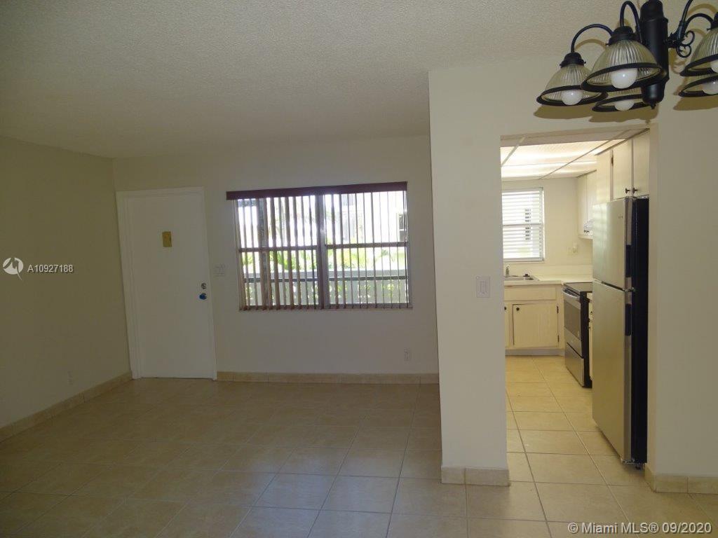 1425  Arthur St #311B For Sale A10927188, FL
